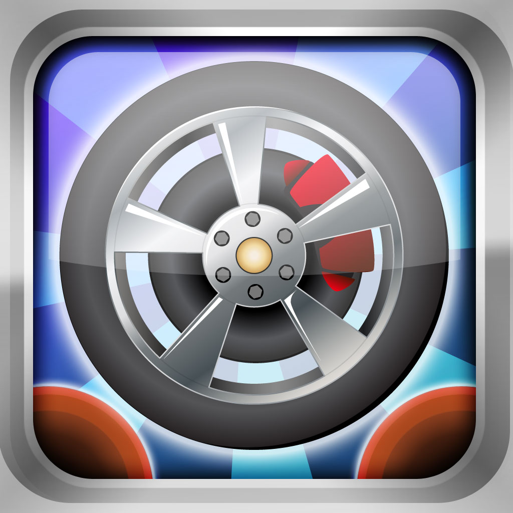 Dynolicious Classic app icon
