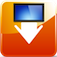 Vídeo Descarga + (Video Downloader Super Premium) + VDownload