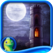 A Gypsy's Tale: The Tower of Secrets icon