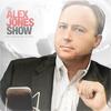 Alex Jones Radio
